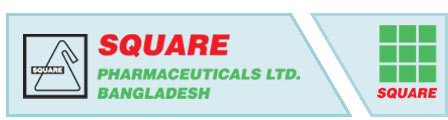 financial statement analysis of square pharmaceuticals Financial analysis of selected pharmaceutical companies in ratio analysis, pharmaceuticals industry analysis of financial statements is of interest to.
