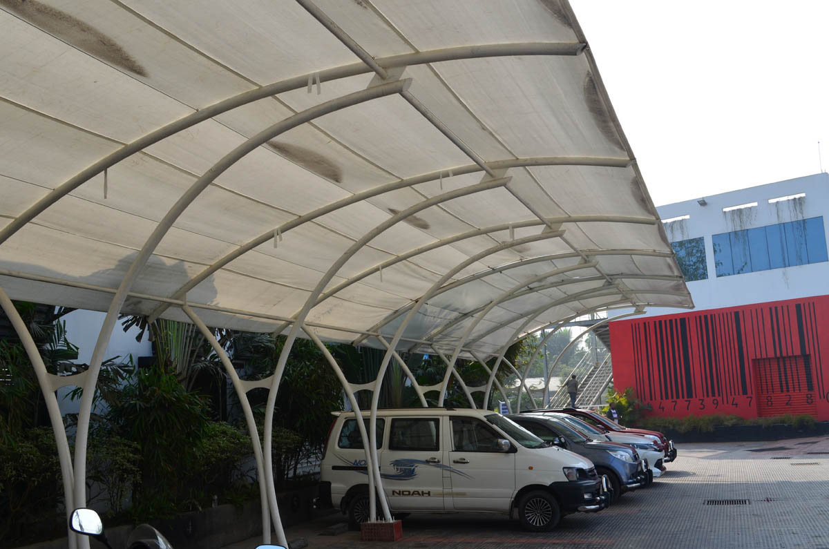 white shed versatile image canopy shelter carport is sheds car cloth loading foot with itm