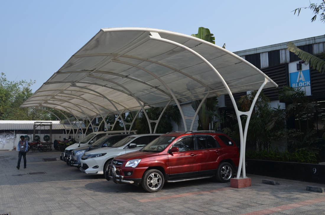 design manufacturers steel sheds shed membrane showroom roof carport tent at alibaba with structure car com suppliers and parking